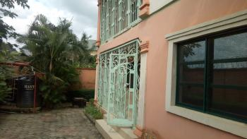 Well Located and Stunningly Finished 3 Bedroom Flat at Isheri North, Opic, Gra, Isheri North, Lagos, Flat for Rent