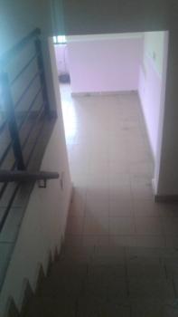3 Bedroom Duplex, Gra, Magodo, Lagos, Flat for Rent