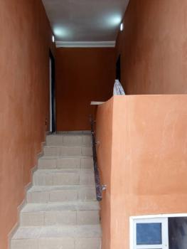 Tastefully Finished Mini Flat, Magodo, Lagos, Mini Flat for Rent