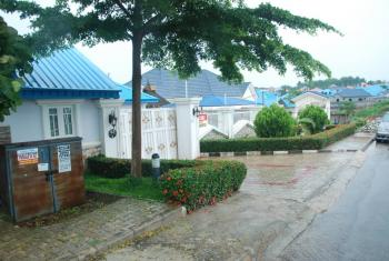 3 Bedroom Bungalow with 2 Bq, Suncity Estate, Galadimawa, Abuja, Detached Bungalow for Sale