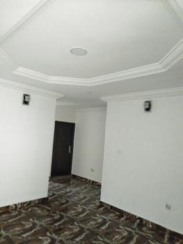 Luxury 3 Bedroom Flat, Olive Park Estate, Olokonla, Ajah, Lagos, Flat for Rent