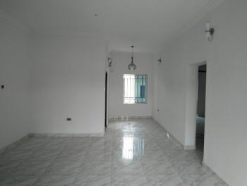 Well Finished 2 Bedroom Flats, Olive Park Estate, Olokonla, Ajah, Lagos, Flat for Sale