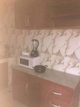 Clean Room and Parlor, Sangotedo, Ajah, Lagos, Mini Flat for Rent