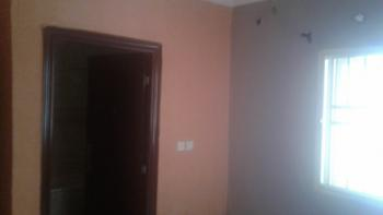 Clean 2 Bedroom All Rooms Ensuite Magodo Gra Phase 2, Gra, Magodo, Lagos, Flat for Rent