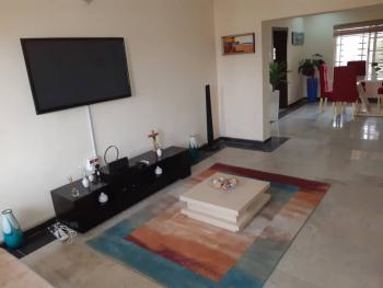 Spacious Well Finished One Bedroom Flat, Life Camp, Gwarinpa, Abuja, Mini Flat for Rent