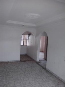 2 Bedroom  Bq, Gwarinpa Estate, Gwarinpa, Abuja, Flat for Rent