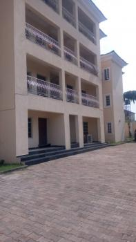 Spacious and Tastefully Finished 1 Bedroom Flat, Life Camp, Gwarinpa, Abuja, Mini Flat for Rent