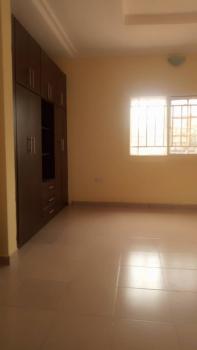 Detached 4 Bedroom Bungalow, Ald Estate, Gwarinpa, Abuja, Detached Bungalow for Rent