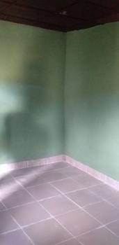 a Room Self Contain, Community Road, Akoka, Yaba, Lagos, Self Contained (single Rooms) for Rent
