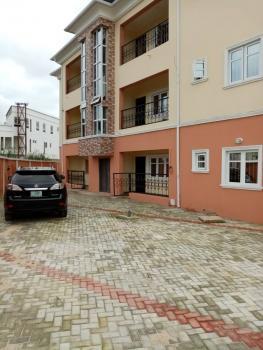 Brand New 3 Bedroom Flat, Infinity Estate, Ado, Ajah, Lagos, Flat for Rent