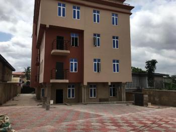 Brand New Office Space, Allen, Ikeja, Lagos, Office Space for Rent
