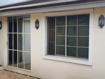 Luxury 3 Bedroom Bungalow, Omole Phase 2, Ikeja, Lagos, Detached Bungalow for Sale