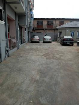 Mini Flat, Off Pedro Road, Shomolu, Lagos, Mini Flat for Rent