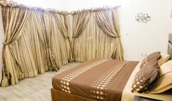 4 Bedroom Apartment, Lekki Phase 1, Lekki Expressway, Lekki, Lagos, Flat Short Let