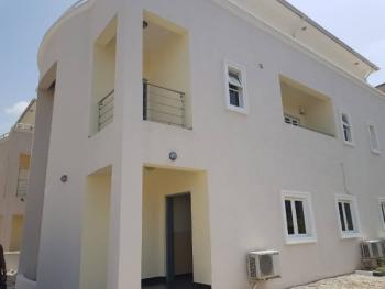 Newly-built Luxury 4-bedroom House, Off Orisa Sanya Street, Oniru, Victoria Island (vi), Lagos, Detached Duplex for Sale