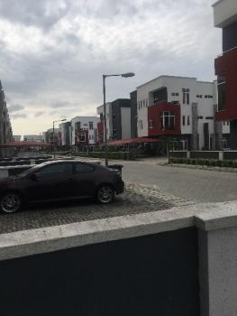 Well Built and Finished Serviced 4 Bedroom Semi Detached Duplex, Lekki Phase 1, Lekki, Lagos, Detached Duplex for Sale