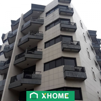 3 Bedroom Apartment, Victoria Island Extension, Victoria Island (vi), Lagos, Self Contained (single Rooms) for Sale