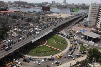 Well Located Land, Osborne 2, at Acacia Drive, Osborne, Ikoyi, Lagos, Mixed-use Land for Sale