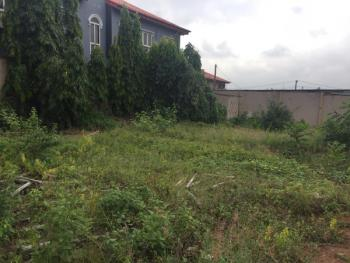 1200sqm / 2 Plots of Land with C of O, Cmd Road, Gra, Magodo, Lagos, Mixed-use Land for Sale