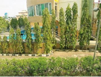 44 Bedroom Luxury Hotel, Ogidan, Off Lekki Epe Expressway, Lekki, Lagos, Hotel / Guest House for Sale