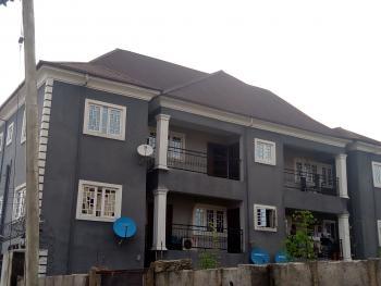an Amazing  2 Bedroom Flat, Nta Road, Mgbouba, Orazi, Port Harcourt, Rivers, Mini Flat for Rent