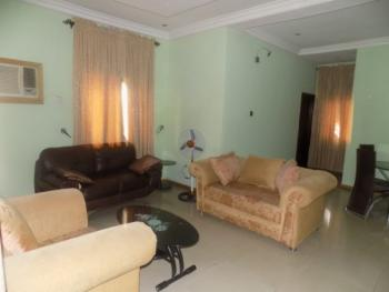 Fully Furnished and Serviced Apartment, Jemibewon Road, Onireke Gra, Agodi, Ibadan, Oyo, Block of Flats for Sale