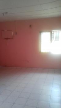 Spacious Self Contain Apartment, Off Gimbiya Street, Area 11, Garki, Abuja, Self Contained (single Rooms) for Rent