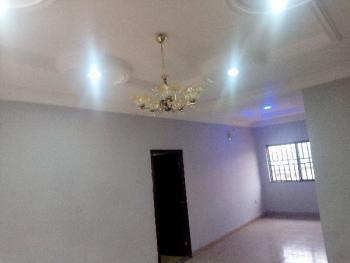 a Luxurious 2 Bedroom Flat, Nddc Road, Rukpokwu, Port Harcourt, Rivers, Flat for Rent