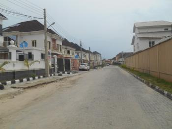 a 720 Sqm Land, Bera Estate, Off Chevron Drive, Lekki, Lagos, Land for Sale