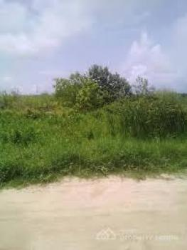 Plot of Land, Owerri, Imo, Land for Sale
