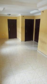 Beautifully Finished 2 Bedroom Flat, Badore, Ajah, Lagos, Flat for Rent