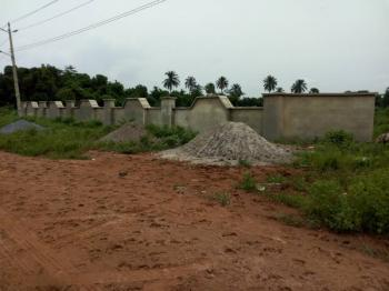 Plot of Land, Port Harcourt, Rivers, Land for Sale