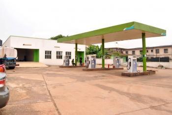 Filling Station, 33, Murtala Mohammed Way, Opposite Mtn, Benin, Oredo, Edo, Filling Station for Sale