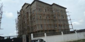 1 Bedroom Flat, Sangotedo Road, Ajah, Lagos, Self Contained (single Rooms) for Sale