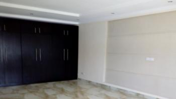 35 Units of Four (4) En-suite Luxury Bedrooms [terraces], Jerry Nwakobi Steet, Abraham Adesanya, Lekki-epe Expressway, Abraham Adesanya Estate, Ajah, Lagos, Terraced Duplex for Rent