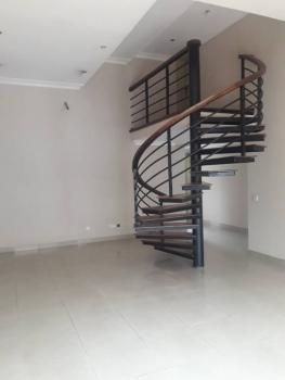 Luxury Apartment, Mayfair Estate, Ajah, Lagos, Semi-detached Bungalow for Rent
