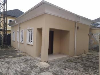 4 Bedroom Bungalow, Off Omorinre Johnson, Lekki, Lagos, Detached Bungalow for Rent