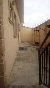 Mini Flat, Shanghai, Gra, Magodo, Lagos, Mini Flat for Rent