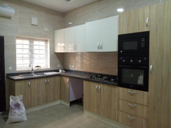 4 Bedroom Terraced Duplex, Palace Way, Oniru, Victoria Island (vi), Lagos, Terraced Duplex for Rent