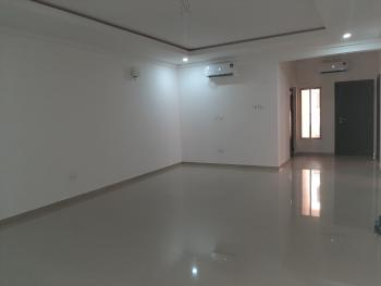 Newly Built Luxury 2 Bedroom Apartment, Victoria Island Extension, Victoria Island (vi), Lagos, Flat for Rent