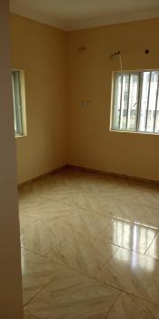 Newly Built 2 Bedroom, Idado, Lekki, Lagos, Flat for Rent