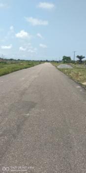 Affordable Land, Ikegun, Ibeju Lekki, Lagos, Residential Land for Sale
