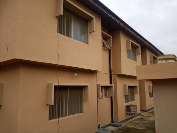 a Renovated Three Bedroom Flat, Chief Ifeanyi Street, Ajao Estate, Isolo, Lagos, Flat for Rent