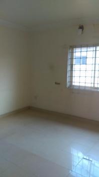 Mini Flat, Oniru, Victoria Island (vi), Lagos, Mini Flat for Rent