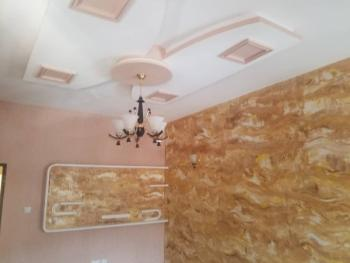 Nicely Built Two Bedroom, Area 1, Garki, Abuja, Block of Flats for Sale
