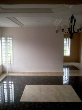 a Tastefully Finished 2 Bedroom Flat, Off Abc Cargo Road, Jahi, Abuja, Flat for Rent