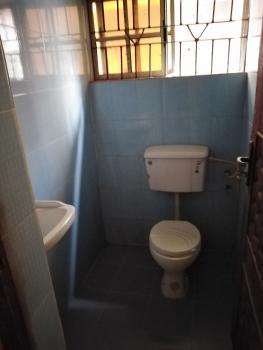 Mini Flat, Governors Road, Ikotun, Lagos, Mini Flat for Rent