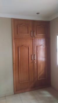 Renovated 3 Bedroom Semi Det Duplex Plus a Bq, Lekki Phase 1, Lekki, Lagos, Semi-detached Duplex for Rent