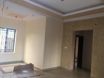 3 Bedroom Duplex, Gra, Isheri North, Lagos, Detached Duplex for Rent