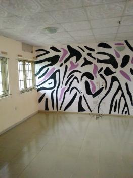 Exquisitely Finished 3 Bedroom Flat, Karimu Laka Street, Alimosho, Lagos, Flat for Rent